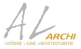 Lainé Architecture